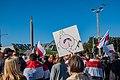 2020 Belarusian protests — Minsk, 20 September p0006.jpg