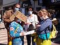 2021-04-24 15-18-18 manif-Gafamazone-Belfort.jpg
