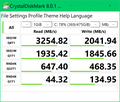 20210206 21 45 57-CrystalDiskMark 8.0.1 ENG x64 (Admin).png