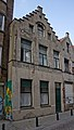 2043-06210 gotstraat 19.jpg