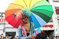 21. İstanbul Onur Yürüyüşü Gay Pride (61).jpg