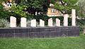 211 Monument a Blas Infante, parc de la Guineueta.jpg