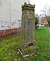 21493 Schwarzenbek, Germany - panoramio (12).jpg