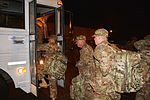 219th RED HORSE Squadron deployment 151003-Z-UJ603-201.jpg