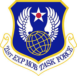 21st Expeditionary Mobility Task Force - Emblem.jpg