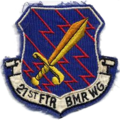 21st Fighter-Bomber Wing Emblem.png