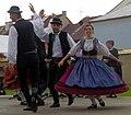 22.7.17 Jindrichuv Hradec and Folk Dance 139 (35971405121).jpg