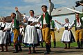 22.7.17 Jindrichuv Hradec and Folk Dance 189 (36103793545).jpg