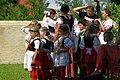 22.7.17 Jindrichuv Hradec and Folk Dance 206 (35713018760).jpg