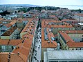 23.04.2011. Zadar - panoramio (6).jpg