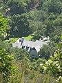 2355 Benedict Canyon.jpg