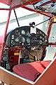 24-3486 Skyfox CA-25N Gazelle (10617840485).jpg