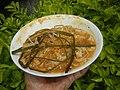 2411Cuisine food in Baliuag Bulacan Province 44.jpg