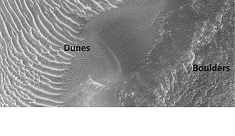Noachis Terra - Image: 24396floor