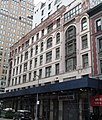 246 Fifth Avenue from west.jpg