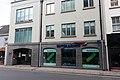24 Sand Street, Saint Helier.jpg