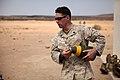 24th Marine Expeditionary Unit 150221-M-BW898-081 (16706511116).jpg