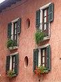 25072 Bagolino, Province of Brescia, Italy - panoramio.jpg