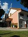 257Novaliches Quezon City Roads Landmarks Barangays 41.jpg