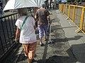 2644Baliuag, Bulacan Poblacion Proper 20.jpg