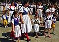 27.8.16 Strakonice MDF Sunday Parade 029 (29020927280).jpg