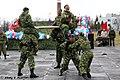 27th Independent Sevastopol Guards Motor Rifle Brigade (182-31).jpg