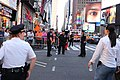29.TimesSquare.NYC.30June2019 - Flickr - Elvert Barnes.jpg