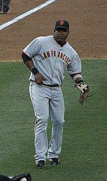 2011 Los Angeles Dodgers Season Wikipedia