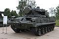 2S6M combat vehicle 2K22M Tunguska-M - TankBiathlon14part2-30.jpg