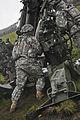 2 CR Field Artillery Range 141119-A-EM105-398.jpg