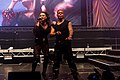 2 Unlimited - 2016332013745 2016-11-26 Sunshine Live - Die 90er Live on Stage - Sven - 5DS R - 0429 - 5DSR9173 mod.jpg