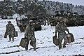 2nd CR Field Support Troop Logistics Convoy 150127-A-EM105-178.jpg