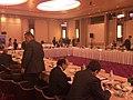 3η Διάσκεψη της Ρόδου για την Ασφάλεια και τη Σταθερότητα (Ρόδος, 21-22.06.2018) (42047712655).jpg