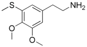 3-TM, an example of a TM compound