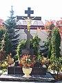 3. Троїцький монастир-фортеця; с.Межиріч.JPG