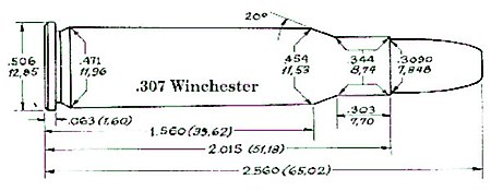 307 Winchester dimensions sketch.jpg