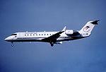 309ax - Eurowings Canadair RJ200ER, D-ACRC@ZRH,22.07.2004 - Flickr - Aero Icarus.jpg