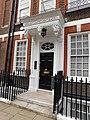 30 Queen Anne's Gate, London 2.jpg