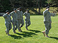 30th Medical Brigade Change of Command & Change of Responsibiliy Ceremony 150518-A-PB921-867.jpg