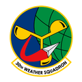 30th Weather Squadron.PNG