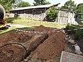 31. augusta atradums - panoramio.jpg