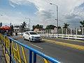 3153Makati Pateros Bridge Welcome Creek Metro Manila 38.jpg