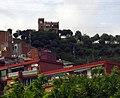 319 Torre del Baró.jpg