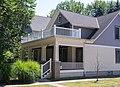 3339 Archwood - Archwood Avenue Historic District.jpg
