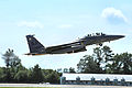 334th Fighter Squadron - F-15E Eagle.jpg