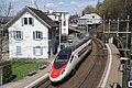 33 FFS RABe 503 013 Zuerich Brunau 120415 EC30012.jpg
