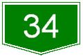 34-es főút.png