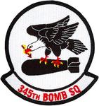 345 Bomb Sq emblem.png