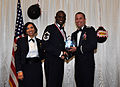 349th AMW Annual Awards 150221-F-OH435-118.jpg