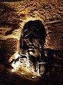 34 Барельєф Батьківщина-мати в катакомбах.jpg